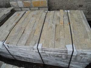 рязан камък на 5 см
