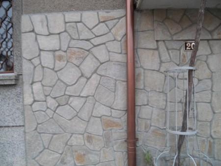 декоративни камъни