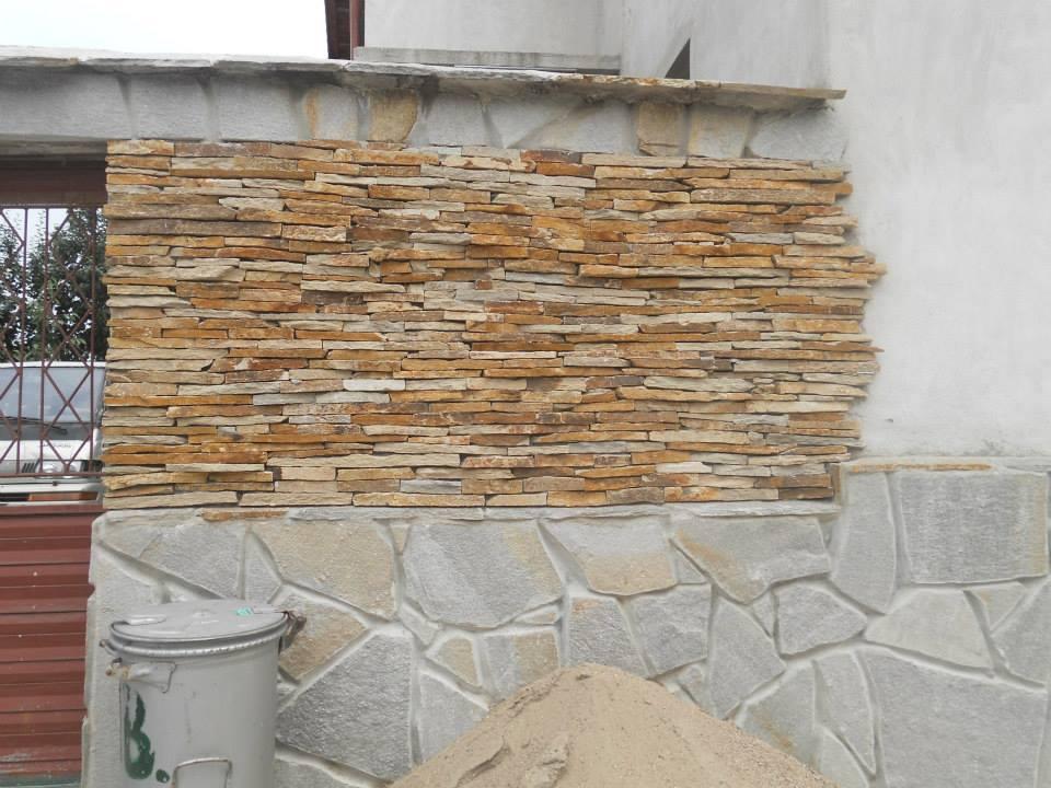 кокали за глиц зидария