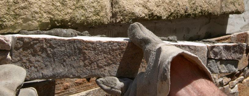 ивайловградски естествен камък