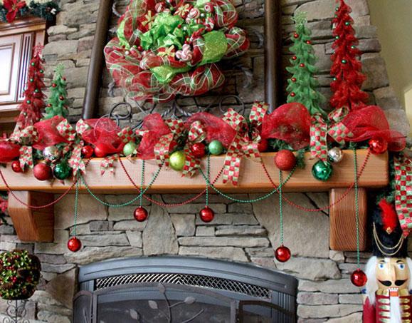 декорации с кокали от гнайс